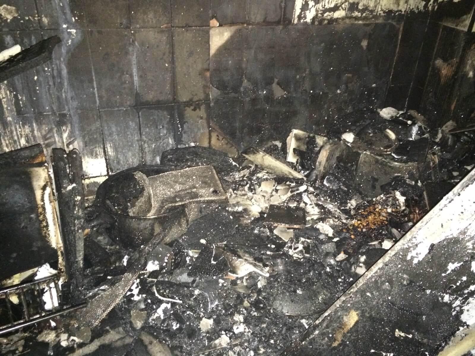 Incendio Tomelloso1