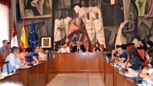 La Asamblea General del Consorcio del 30 de julio de 2019 , aprueba importantes acuerdos para los trabajadores